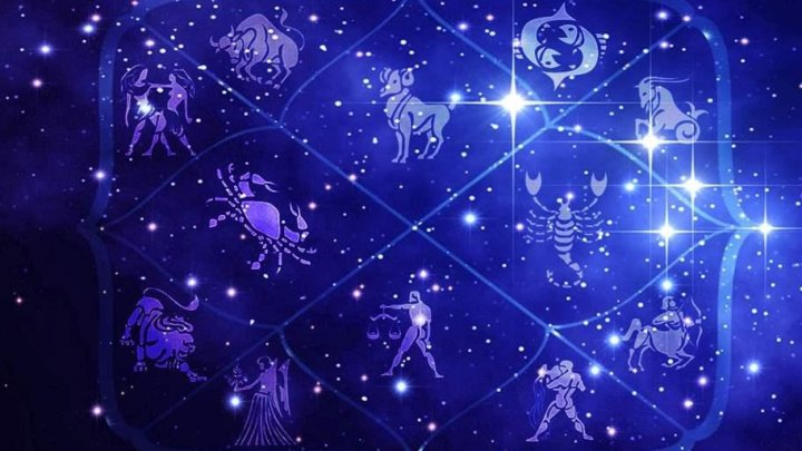 Гороскоп на субботу, 5 декабря, для каждого знака Зодиака