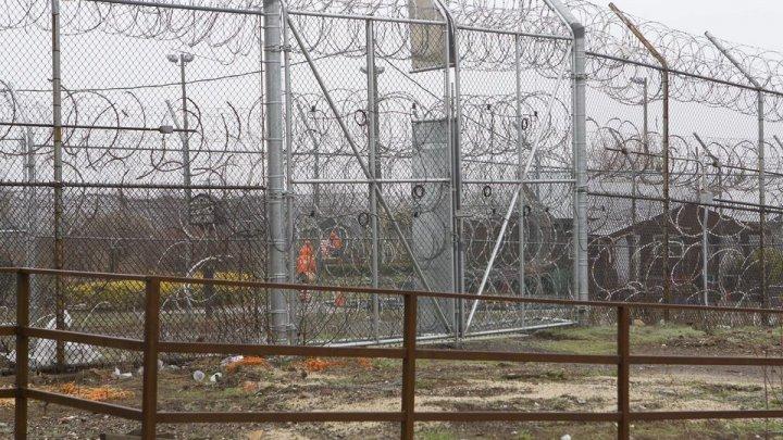 """""""Эра массового заключения окончена"""": в Нью-Йорке закроют самую большую тюрьму в мире"""