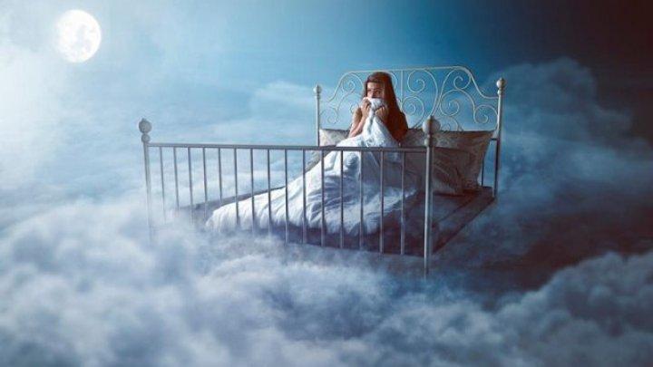 Знаки зодиака, которым чаще всего снятся вещие сны