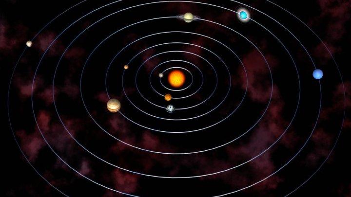 У Сатурна открыли еще 20 спутников: теперь их больше, чем у Юпитера