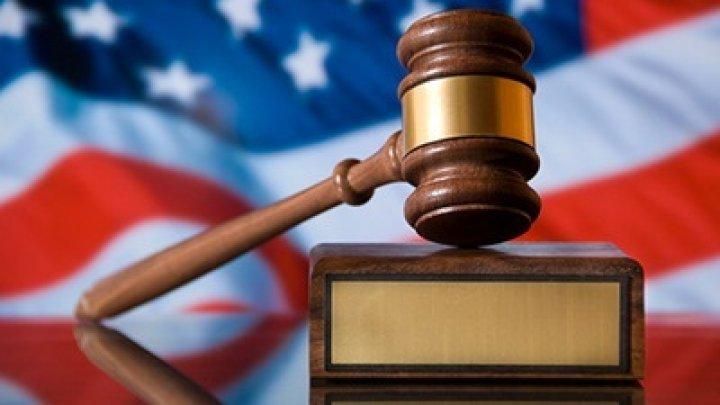 Американец отсудил у любовника жены $750 тысяч