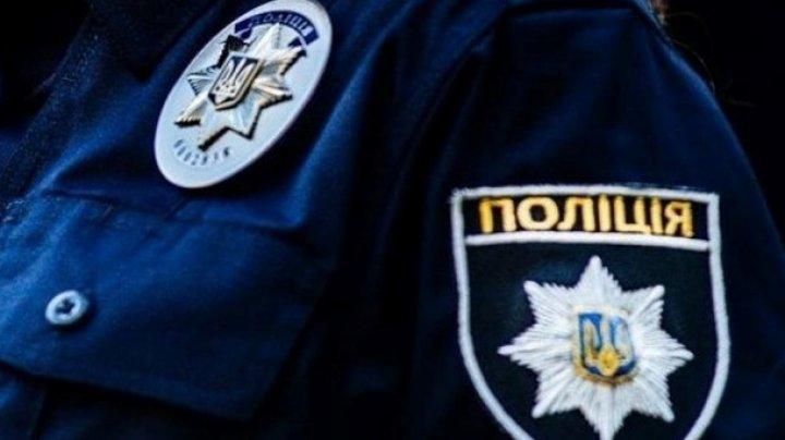 В Одесской области школьники ради развлечения убили бездомного (ВИДЕО)