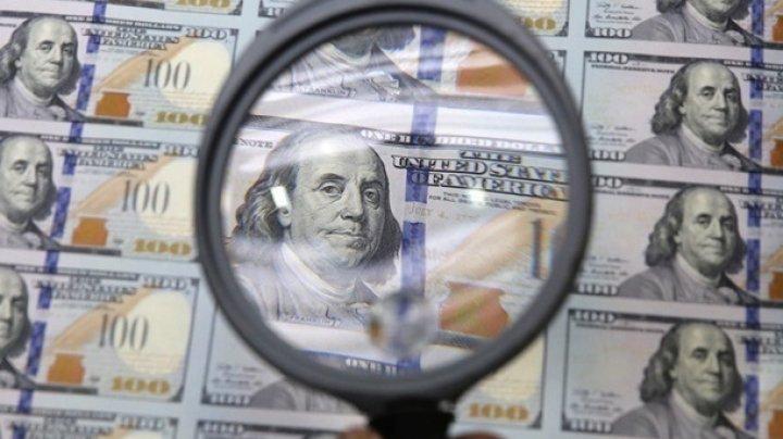 Мировое благосостояние достигло рекордного уровня в 2019 году