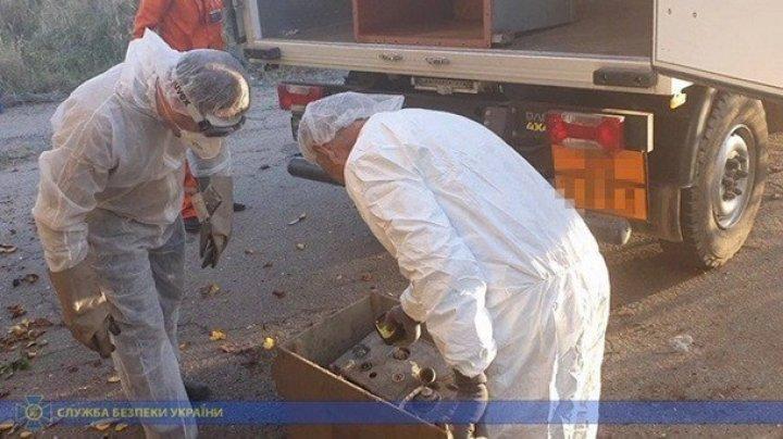 Всё дело в Чернобыле: названа причина радиации под Одессой