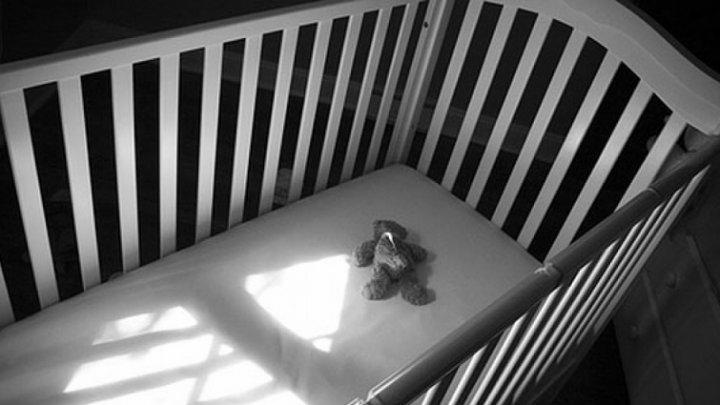 Итальянские карабинеры нашли в чемодане молдаванки тело младенца