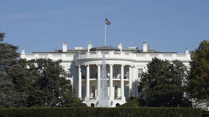 СМИ: Белый дом усилил защиту от утечки информации