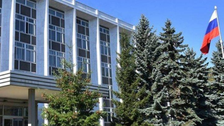Болгария высылает российского дипломата по подозрению в шпионаже