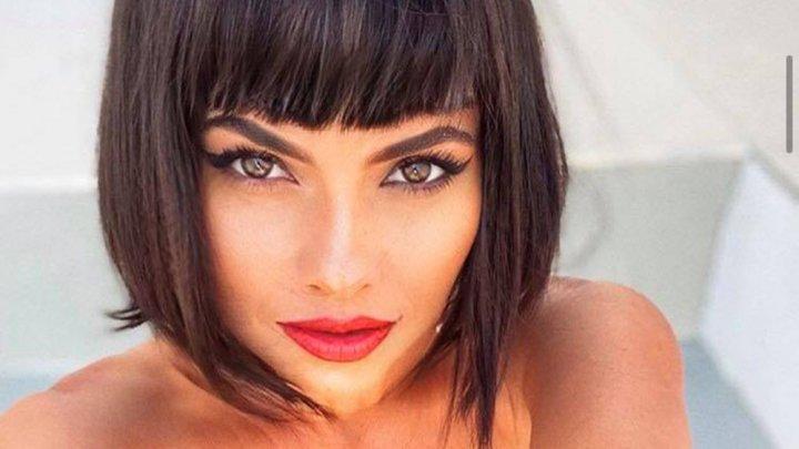 Знаменитая румынская певица бесследно исчезла в Москве