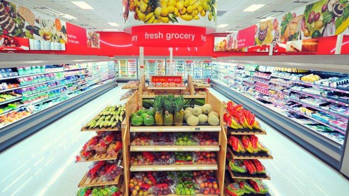 """Руки прочь: диетологи назвали продукты, которые """"никогда нельзя есть"""""""