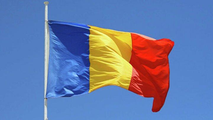 Президент Румынии Клаус Йоханнис выдвинул кандидатом на пост премьера Флорина Кыцу