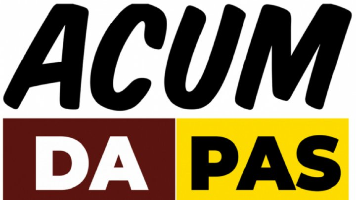 Депутаты блока ACUM советуют Додону почитать Конституцию