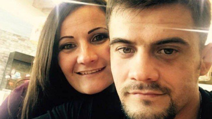 Бросил спорт ради больной сестры: Анатолий Буруян просит помощи в сборе денег на лечение (ВИДЕО)