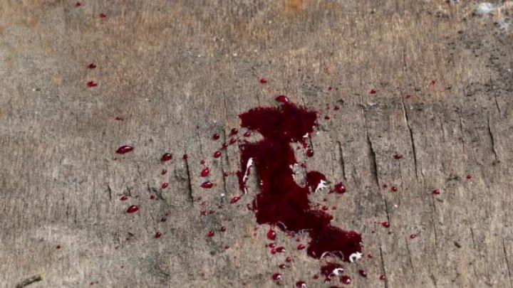 Шокирующее убийство в одном из баров Тирасполя: подозреваемый задержан