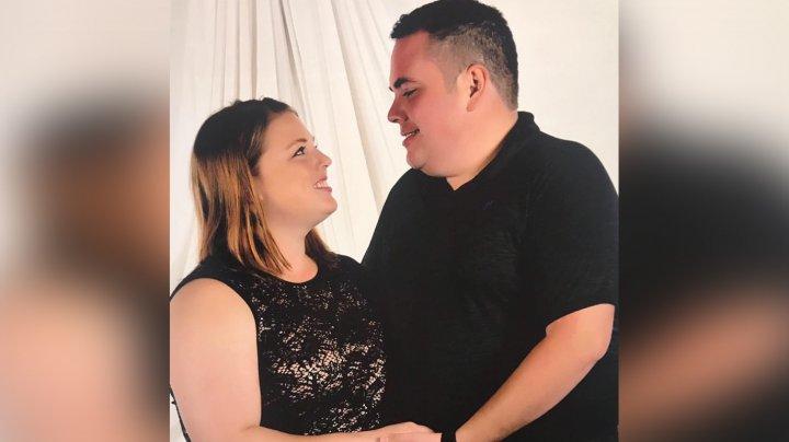 Невеста сдала жениха, ограбившего ради неё банк