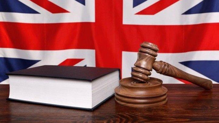 Британский суд может оставить российского миллиардера без части его активов
