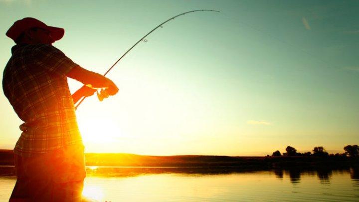 Неплохой улов: рыбак поймал рекордную щуку размером с человека (ФОТО)