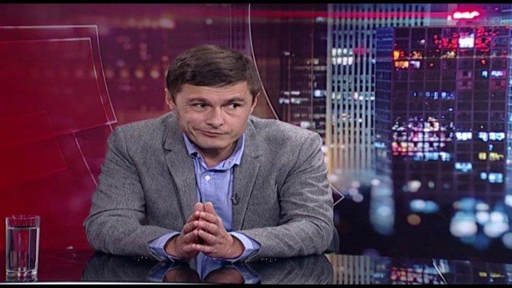 """Нагачевски: Комиссия по ЧС превысила полномочия, выделив """"Энергокому"""" почти два миллиарда леев"""