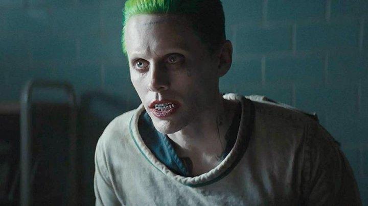 Джеймс Ганн объяснил отсутствие Джокера в новом «Отряде самоубийц»