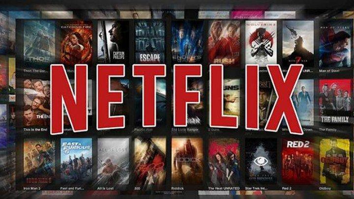 Стал известен самый популярный сериал на Netflix
