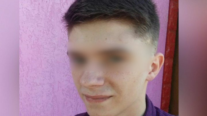Шокирующие подробности жестокого убийства подростка в Дубоссарах (ВИДЕО)