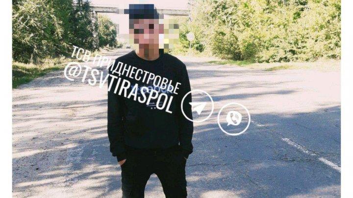 Психологический портрет парня, который до смерти избил своего друга в Дубоссарах (ФОТО)