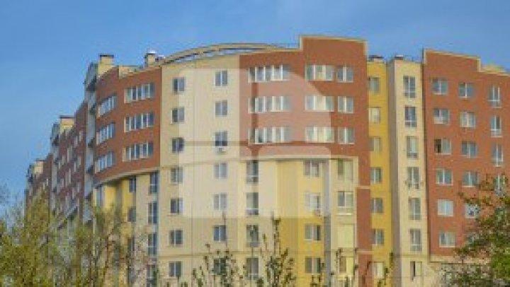 Жители Подмосковья готовили похищение пенсионерки, позарившись на её квартиру
