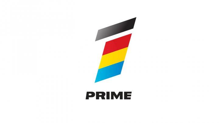 Телеканал PRIME бьет рекорды по просмотрам