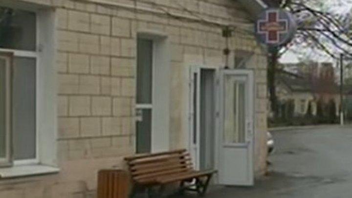 Вина лежит на системе: специалисты о смерти 25-летней роженицы из Унген