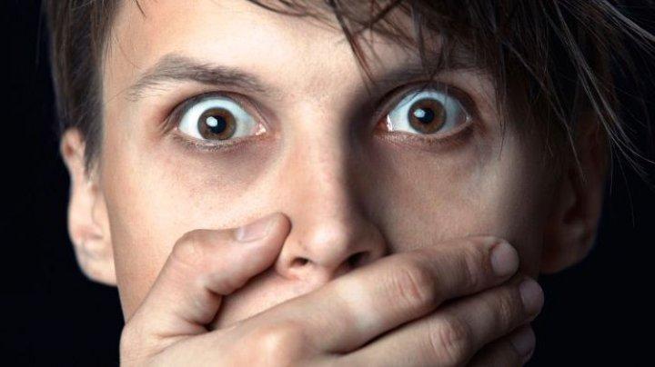 """Новости с """"тираспольских фронтов"""":  """"То, что летом произошло в молдавских аптеках, люди называют шоком"""" (ВИДЕО)"""