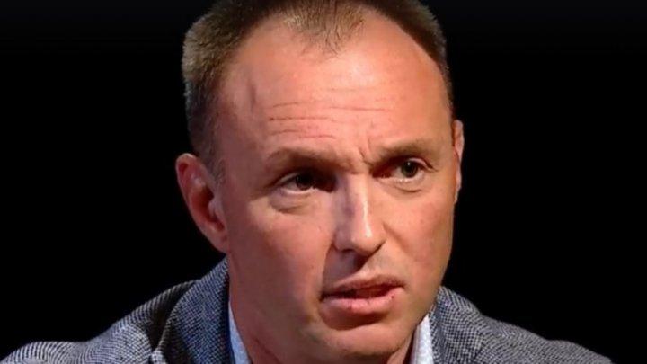 Владелец сети ресторанов Андрей Транга рассказал, каково вести бизнес с приходом новой власти