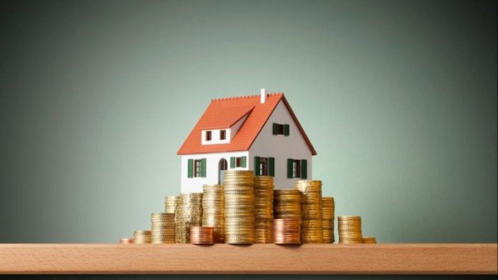 Осталась неделя: какое наказание грозит тем, кто не успел оплатить налог на недвижимость