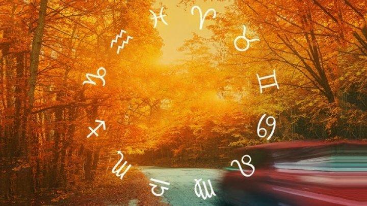 Гороскоп на ноябрь для всех знаков Зодиака: кому звезды сулят удачу, а кого ждет катастрофа