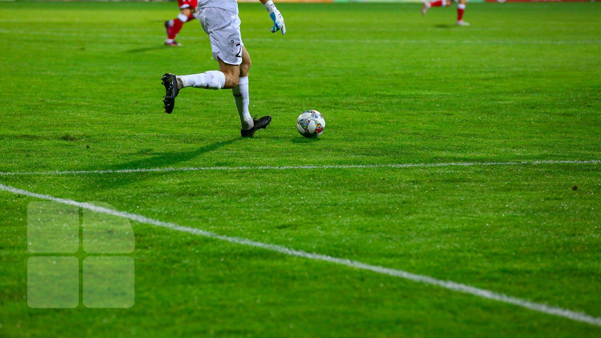 Герта берлин футбольный клуб