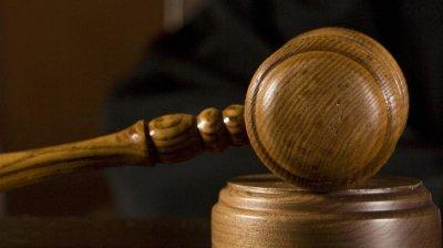 Убийце трёх молодых людей в Хынчештском районе вынесли новый приговор - пожизненное