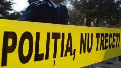 На месте убийства жителя села Ивановка нашли предполагаемое орудие преступления