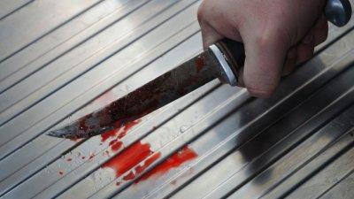 Бракоразводный процесс довел до убийства: подробности трагедии в Страшенах