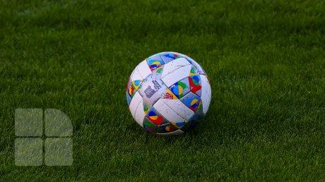 Сборные Парагвая и Уругвая пробились в 1/4 финала Кубка Америки