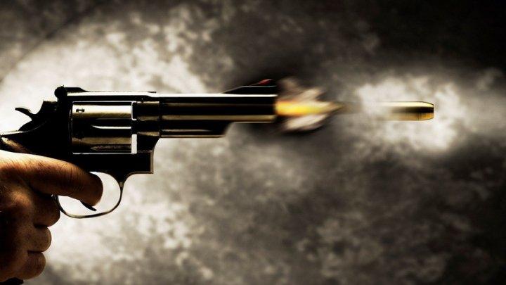 Подробности убийства в Голерканах: убитая и стрелок ранее состояли в отношениях