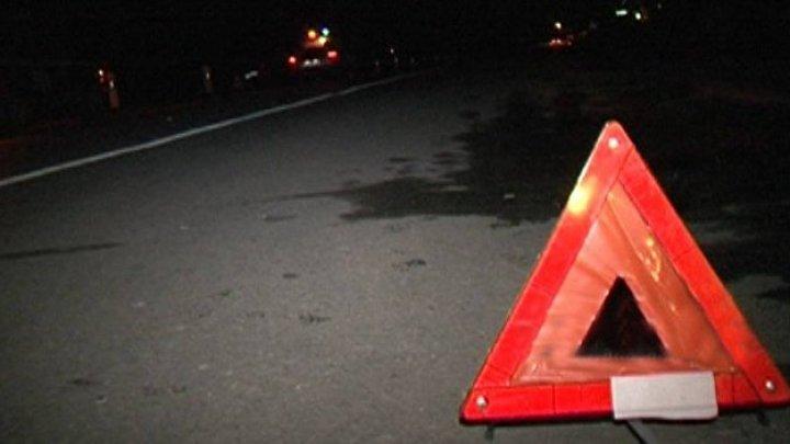 На севере Италии автомобиль въехал в группу туристов: пять человек погибли на месте