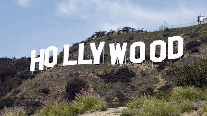Названы самые популярные американские актеры