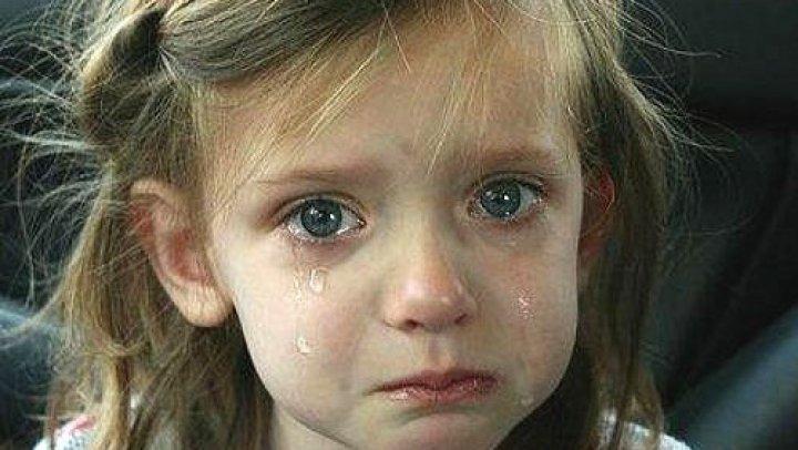 Крики, оплеухи и угрозы: негуманное воспитание в одном из столичных детсадов вызывает у детей энурез