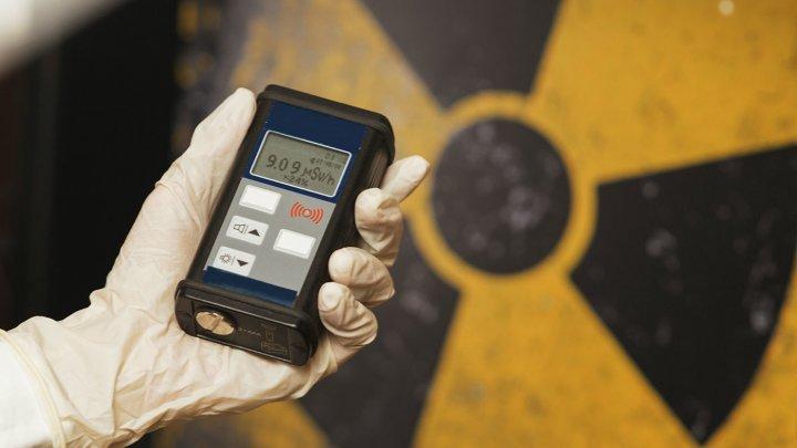 Учёные нашли способ сделать людей неуязвимыми к радиации