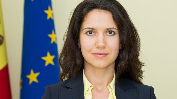 Стамате: Мы не ожидали чудес от кандидата, предложенного Додоном