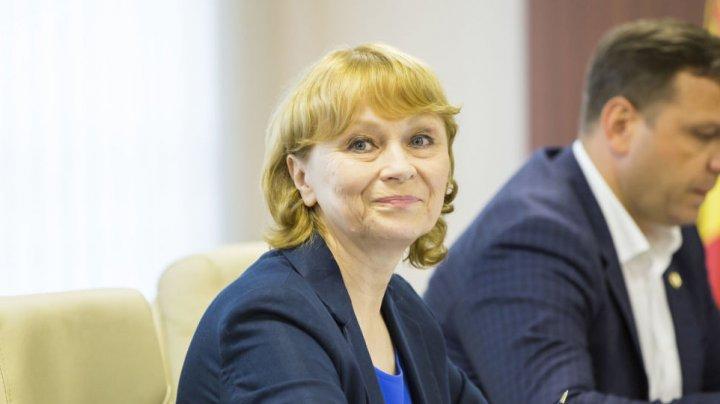 Обвинения действующего главы Минздрава в адрес депутата Односталко: Он заявил об интересе в наркотиках