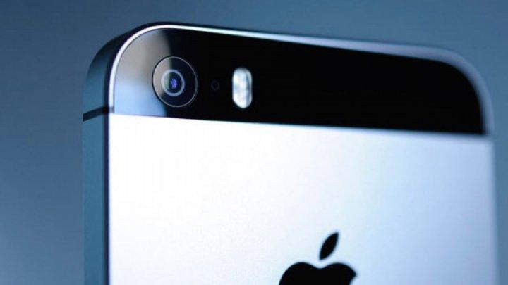 Владельцев старых моделей iPhone ждут большие проблемы: Apple сделала важное заявление