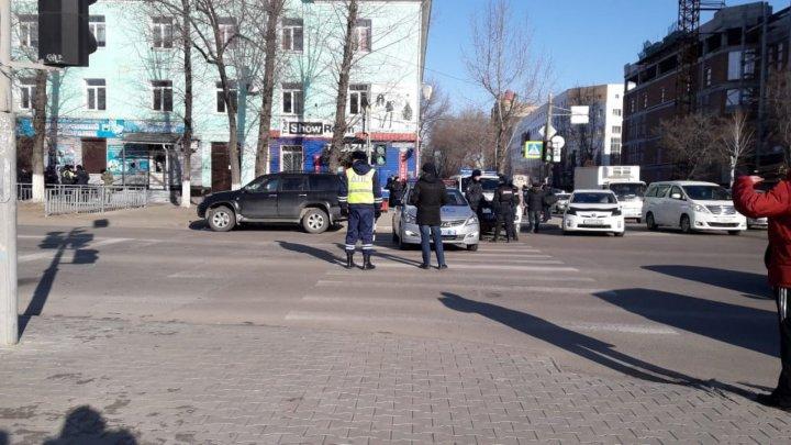 Студент открыл стрельбу по одногруппникам в российском колледже: есть погибшие