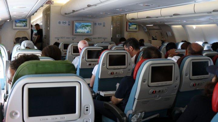 На Бали более 20 пассажиров сняли с рейса из-за внешнего вида