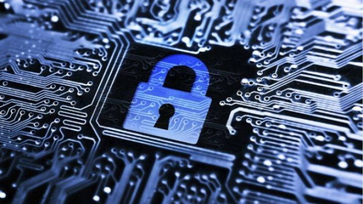 Проблемы кибербезопасности в Молдове: ежемесячно специалисты пресекают более шести млн атак