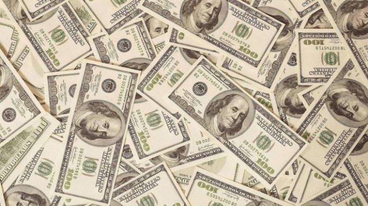 Заработали больше миллиарда и это не предел: группу U2 назвали самой прибыльной за 10 лет