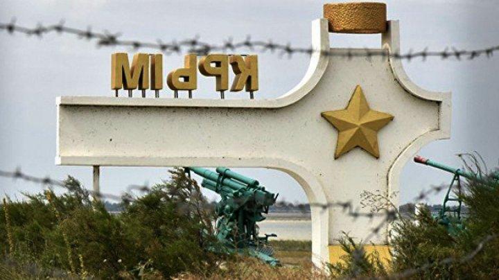 Human Rights Watch обвиняет Россию в нарушении международного права